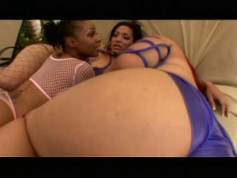 Big ass orgie videor