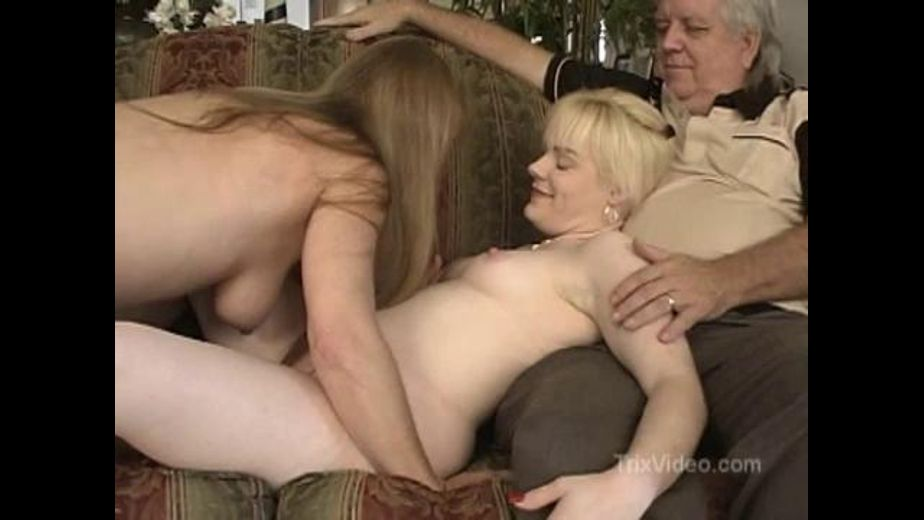 Older Pervy Babysitters, produced by Trix Productions. Video Categories: Orgies, College Girls, Brunettes, Amateur, Mature, Blondes, Threeway and BBW.