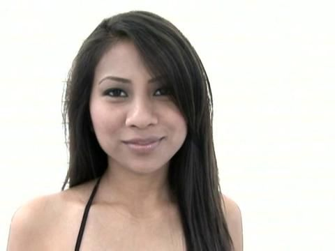 Slut invasian Asian