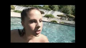 Everyone Loves Gianna Michaels.