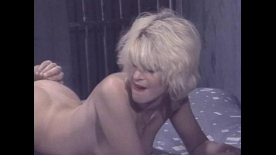 Pussy Juices Whipped Into a Froth, produced by Historic Erotica. Video Categories: Blondes.