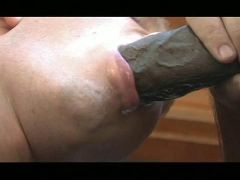 Black Meat White Heat - Scene 1