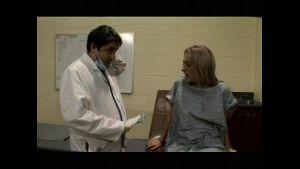 Getting Advice On A Cum Coma.