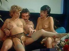 вскоре кончил, эротические фильмы онлайн чужие жены межрасовый