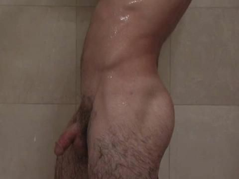 Aebn male masturbation