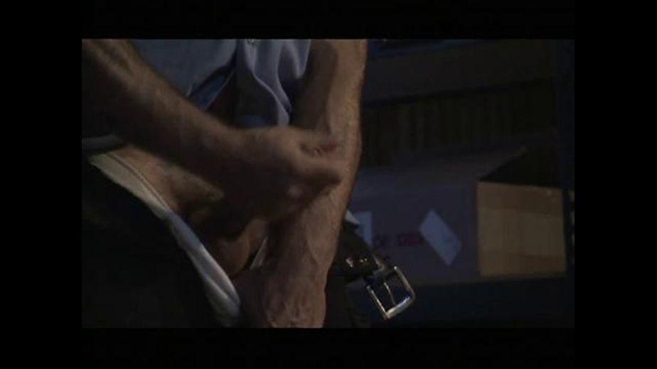Dirk Jager Finds Victor Banda Skulking, starring Dirk Jager and Victor Banda, produced by Titan Media. Video Categories: Muscles, Fetish and Masturbation.