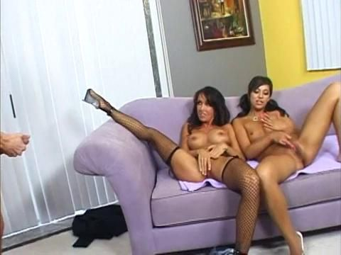 Agree, kristina cross fuck my mommy and me think