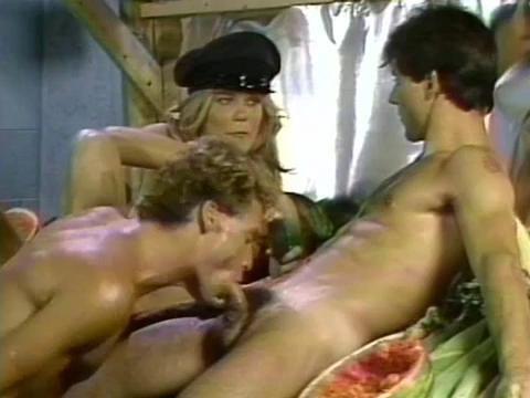black bbw sex gallery