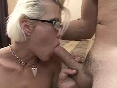 Mother Fucker 10 - Scene 2