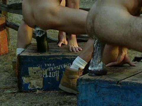 Todd bailey bud gay porn