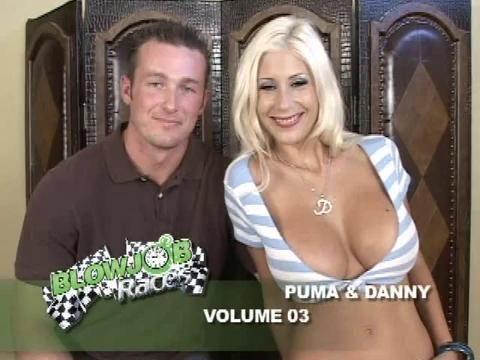 Young virgin gay porn