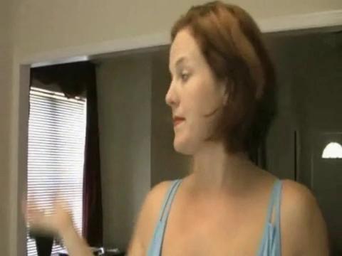 Ashley ellison nude gifs