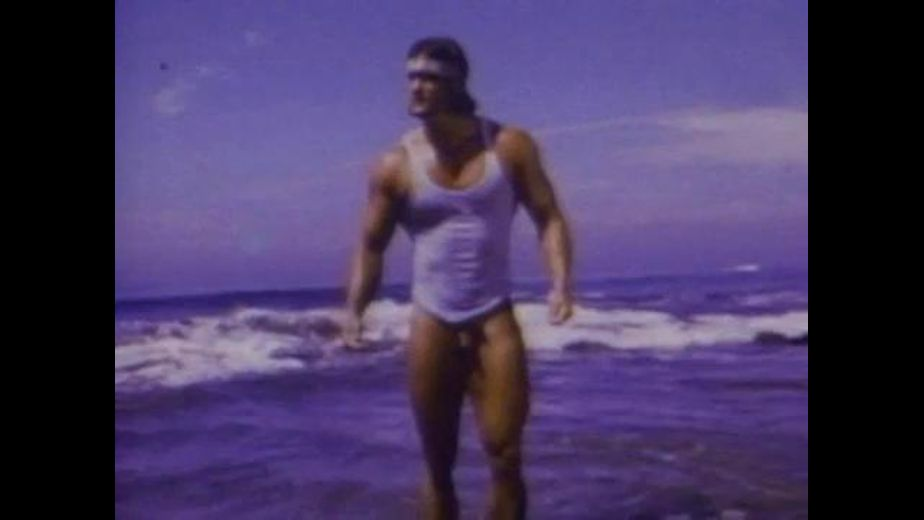 Wet Summertime Beach Fling, produced by COLT Studio Group. Video Categories: Muscles, Bear and Classic.