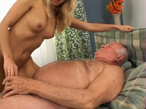 Bobbi Starr Dia Zerva Leo Forte Amateur Ass Bondage