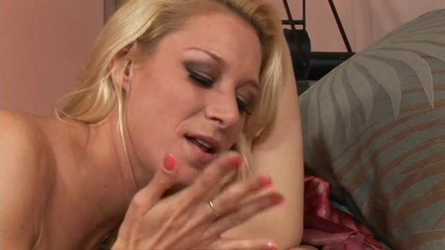 Jessica Gomes Sex Scene