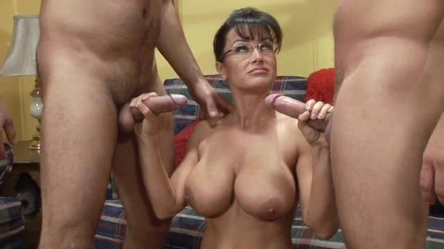 Indian aunties nude pics