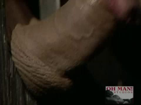 Chicago Glory Hole Videos and Gay