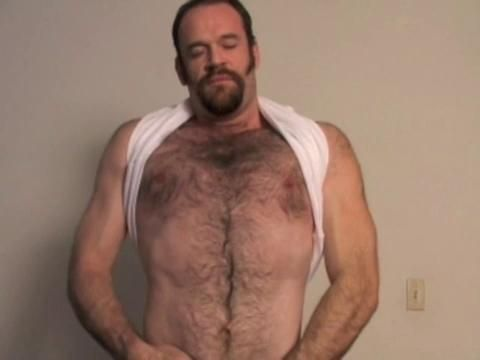 Hairy motherfuckers 3 scene 5
