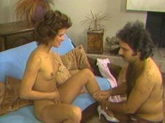 Ron Jeremy The Lost Footage - Scene 11