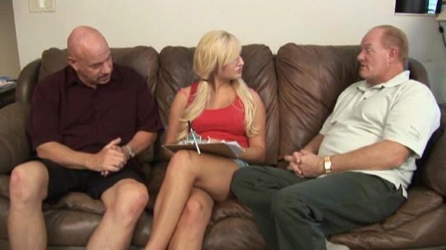 hot girl vagina sex