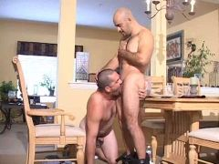 Paul Carrigan: Big And Beautiful - Scene 1