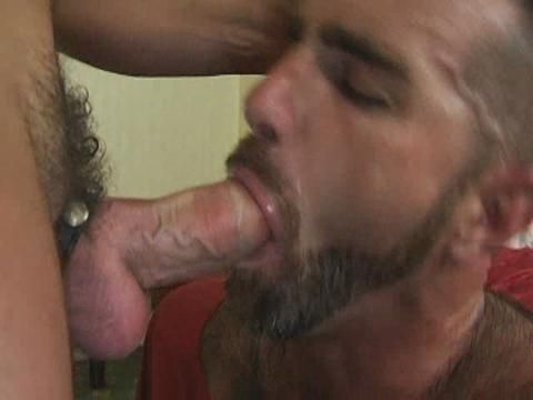 big cock gay mp4