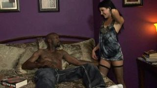 Movies sex Streaming interracial