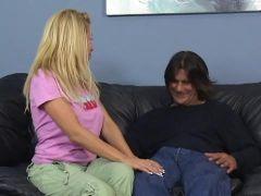 Phat ass dp porn clips