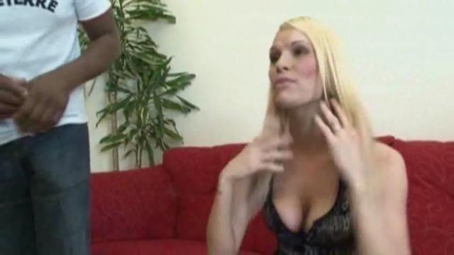 Big boob virgins porn you