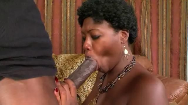squirting lesbian pussies