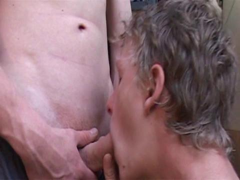 swinger potsdam sexkontakte region