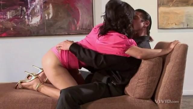 Sunny leone with tommy gunn homemade fuck