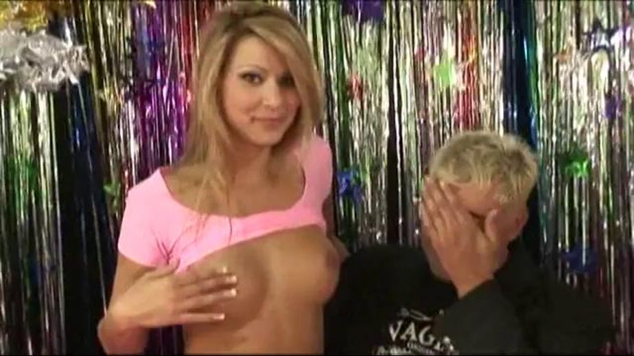 A Fan Searches for Redemption, starring Mario *, Cindy Hope and Porno Dan, produced by Immoral Productions. Video Categories: Gonzo and Adult Humor.