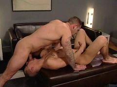 Hot House Backroom Exclusive Videos 15 - Scene 2