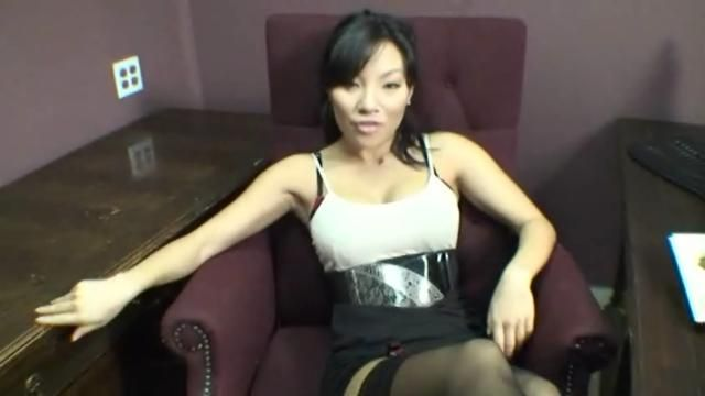www big cok sex com