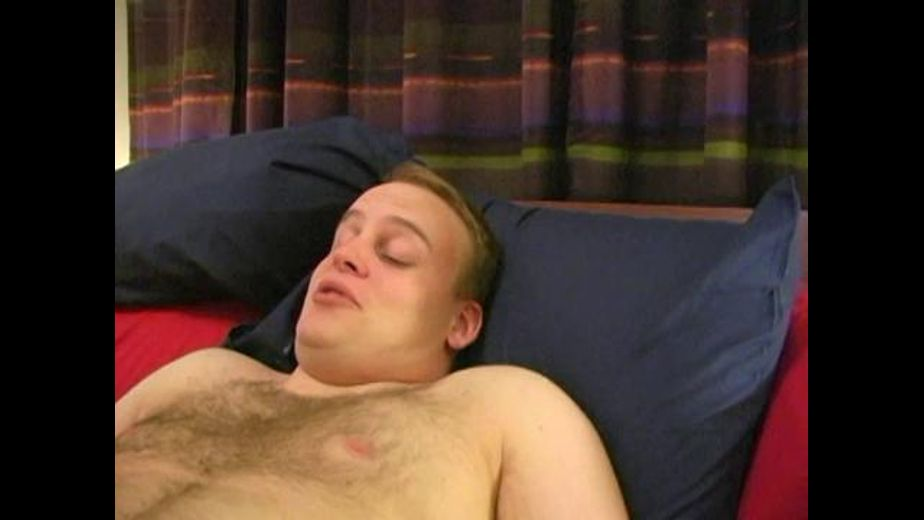 Two Men Share Their Meat With Each Other, produced by The Great Canadian Male. Video Categories: Massage.