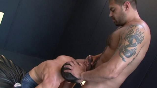 Holly hendrix anal gifs porn gifs land