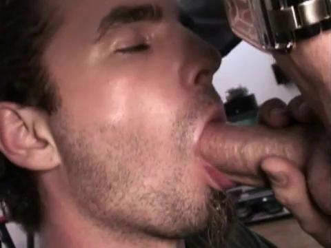 gay porno stream zdarma