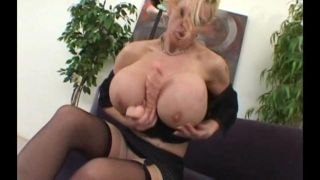 worlds-biggest-tits-and-dicks-chat-amateurs