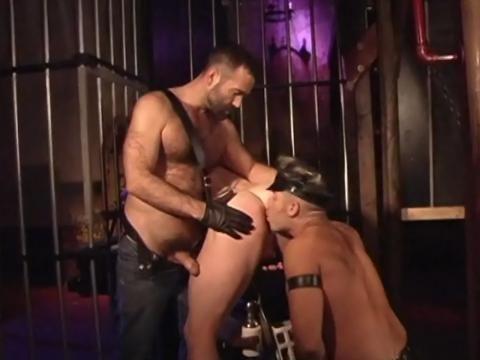 love orgy