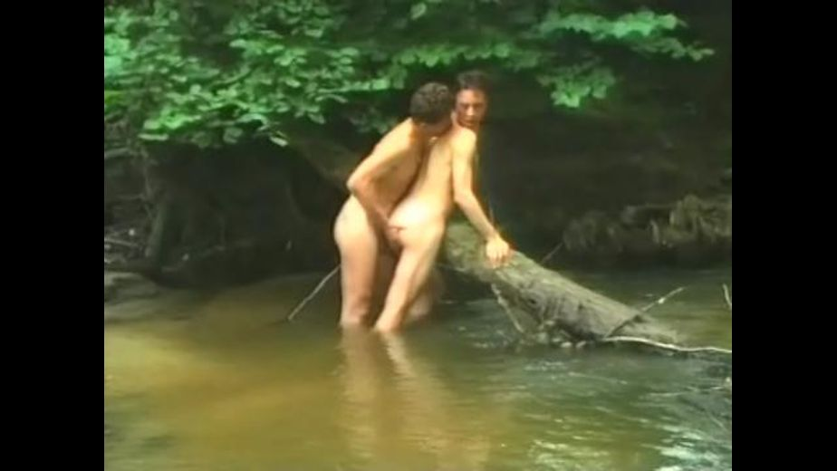 If a Tree Falls in the River Can You Hear it Moan?, produced by Man's Best Media. Video Categories: Uncut, Classic and Euro.