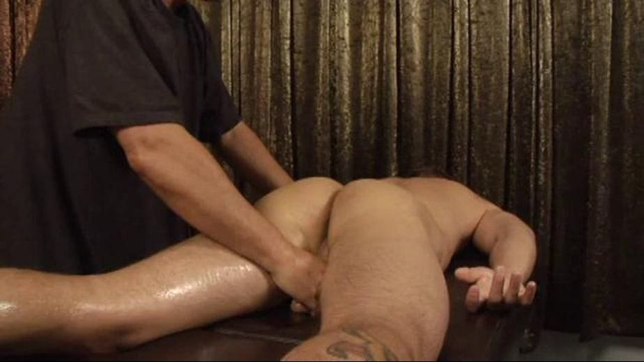 Come Get A Mature Massage, produced by Jake Cruise Media. Video Categories: Bareback, Massage, Anal and Mature.