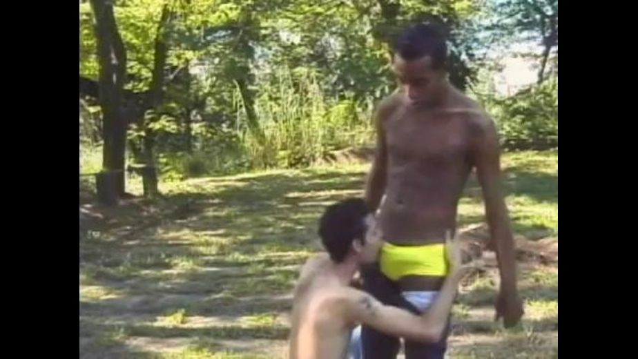 Rural Latinos Like It Extreme, produced by Porn Zone Entertainment and Hell's Ground Production. Video Categories: Interracial, Latin, Uncut and Blowjob.