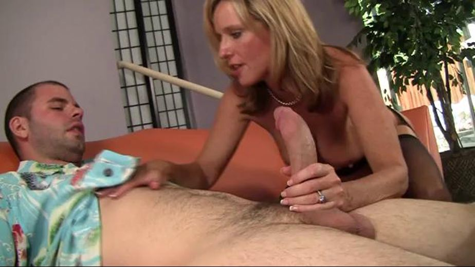 Dr. Jodi West Gets to the Root of the Problem, starring Ralph Long and Jodi West, produced by Lethal Hardcore. Video Categories: Mature, Blondes, Gonzo, Older/Younger, MILF and Big Tits.
