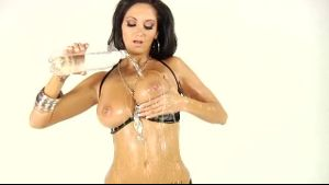 Prime Ava Addams in the Flesh.