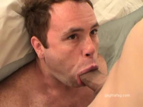 Zoznam porno MILFs