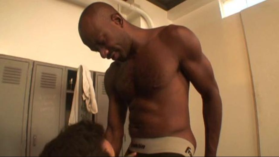 Yes You Were Looking at This Cock, starring Hot Boi and Christian Mohr, produced by Top Dog Production and Magnus Productions. Video Categories: Interracial, Blowjob, Black, Thug and Big Dick.