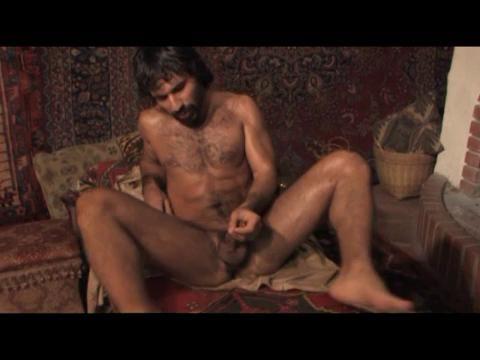 Idea consider, arabian nights nude scene time become