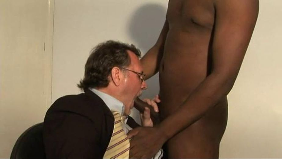 Daddy Goes For Black Cock, starring Christian (m) and Danilo, produced by Older4Me. Video Categories: Safe Sex.