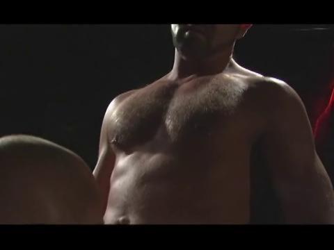 Fetish gay hot boy webcam mp4
